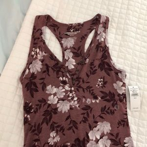 American Eagle Outfitters Other - Bodysuit